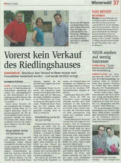 Download Bericht Riedlinghaus