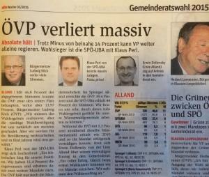 Download Zeitungsbericht NÖN