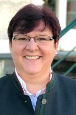 Irene Hofstätter