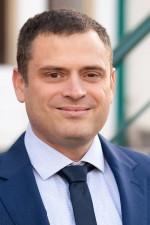 Manfred Kantusch
