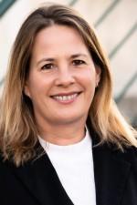 Silvija Kantusch
