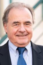 GR Mag. Klaus Sonnleitner